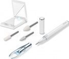 BEURER BEAUTY TO-GO set HL05