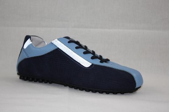Sportovní obuv ACTIVE UNIVERZAL – J Hanák  Zdravotyka.cz e3a0b7c312