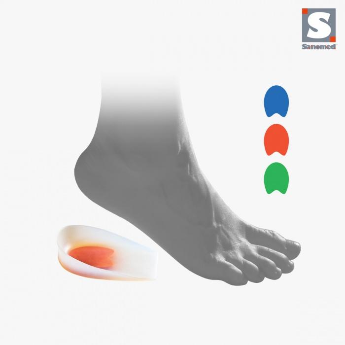 bolest kolenních kloubů
