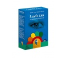 LUTEIN LUX 60