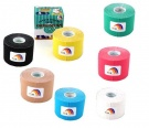 TEMTEX kinesiology tape Classic 5 cm x 5 m