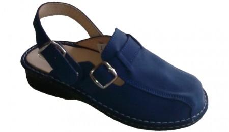 5d8dfaa3325 Sandál dámský plná špice